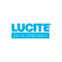 Lucite