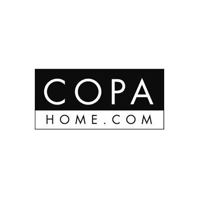 Copahome