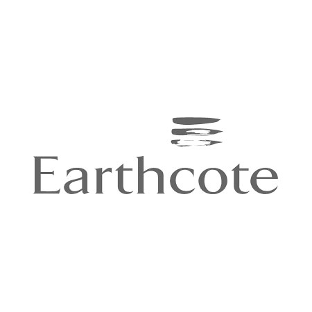 Earthcote