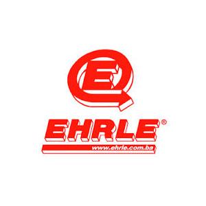 Erhle