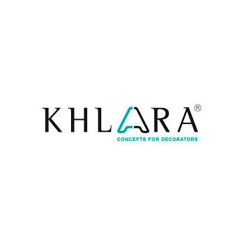 Khlara