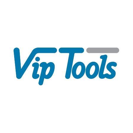 Vip Tools
