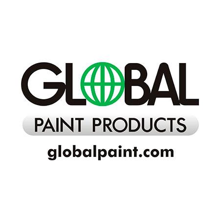 Global Paint