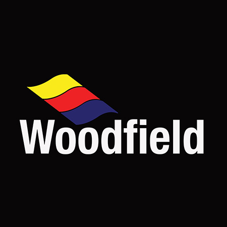 Woodfield Tape